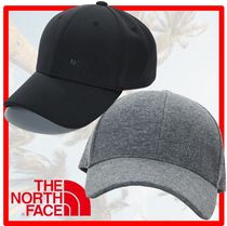 ★★大人気★THE NORTH FACE★SIGNATURE BALL CAP★★
