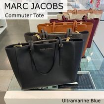 MARC JACOBS☆Commuter Tote☆トートバッグ☆