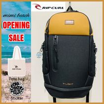 RIP CURL(リップカール) バックパック・リュック 【送料・関税込み】〈RIP CURL〉F-Light Searcher Combine