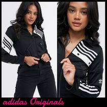 ★adidas Originals ★xDanielle Cathari ジャケット関税送料込