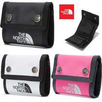【THE NORTH FACE】BC DOT WALLET