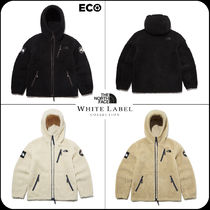 【THE NORTH FACE】★2020SS NEW★RIMO HOOD FLEECE JACKET