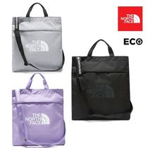 【THE NORTH FACE】K'S TOTE BAG