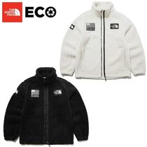 ★THE NORTH FACE★SNOW CITY FLEECE JACKET