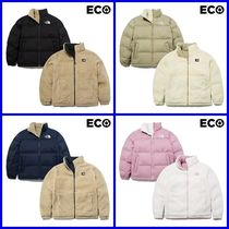 [THE NORTH FACE]★BE BETTER FLEECE JACKET★