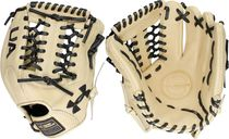 Under Armour 11.75'' Flawless Series Glove
