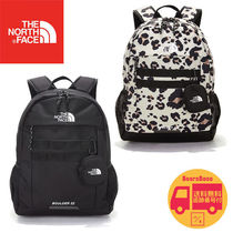 THE NORTH FACE BOULDER 22 PACK BBM1354 追跡付