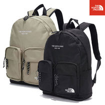 ★THE NORTH FACE★ NM2DL52 TWO POCKET PACK リュック