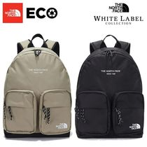 ★THE NORTH FACE★TWO POCKET PACK