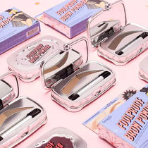 Benefit☆アイブロウパウダー☆foolproof brow powder 全3色