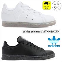 SALE![adidas Originals]STAN SMITH スタンスミス クリアソール