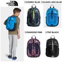 【The North Face】☆新作☆ YOUTH RECON SQUASH BACKPACK