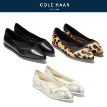 COLE HAAN■Grand Ambition Skimmer スキマーシューズ