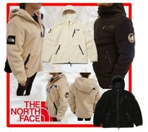 ★大人気★THE NORTH FACE★ RIMO FLEECE HOOD JACKET★新作★