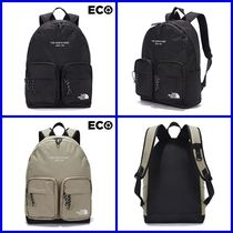 [THE NORTH FACE ]★TWO POCKET PACK★