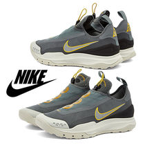 ナイキ Nike ACG Zoom Air AO / Smoke Grey / 送料込