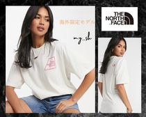 【海外限定】The North Face Recover Tシャツ