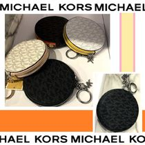 Michael Kors☆JET SET TRAVEL  コインケース☆送料込