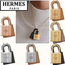 ☆新作!大人気モデル☆【HERMES】O'Kelly pendant small model