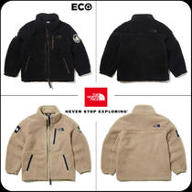[THE NORTH FACE]★20SS NEW ★K'S RIMO FLEECE JACKET