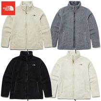 ★THE NORTH FACE★M'S SNUG EX FLEECE JACKET