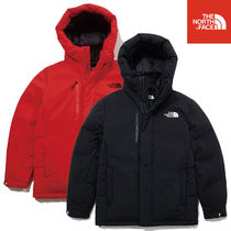 ★THE NORTH FACE★ NJ1DL71 GO EXPLORING DOWN JACKET ダウン