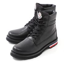 MONCLER ブーツ vancouver-02s7-999
