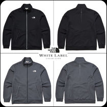【THE NORTH FACE】★FREE MOVE ZIP UP