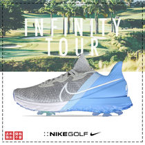 《日本未入荷》NIKE GOLF Air Zoom Infinity Tour