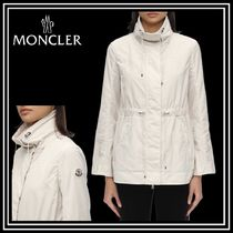 SALE★関税込★AW20 MONCLER OCRE ナイロンジャケット
