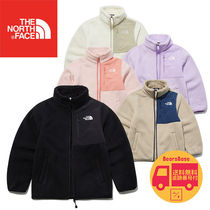 THE NORTH FACE K'S NEO LOYALTON FLEECE JACKET BBM1362 追跡付