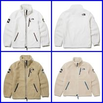 [THE NORTH FACE] RIMO FLEECE JACKETフリース★新作★