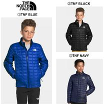 【The North Face】☆新作☆ YOUTH THERMOBALL ECO JACKET