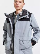 The North Face Cypress Insulated Jacket