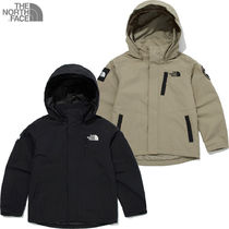 THE NORTH FACE(ザノースフェイス) キッズアウター [THE NORTH FACE] K'S RIMO JACKET ☆大人気☆