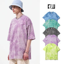 FEPL142正規品★20SS★全5色★Heartist taidai overft t-shirts