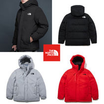 ★THE NORTH FACE★大人気 ジャケット GO EXPLORING DOWN JACKET