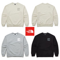 ★THE NORTH FACE★大人気 スウェット MOTIVATION SWEATSHIRTS