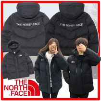 ★韓国の人気★THE NORTH FACE★MULTI PLAYER EX DOWN JACKET★