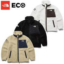 ★THE NORTH FACE★SHERPA FLEECE 2 EX JACKET