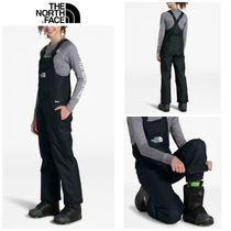 【The North Face】☆新作☆ YOUTH FREEDOM INSULATED BIB
