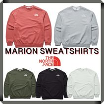 ★大人気★THE NORTH FACE★ MARION SWEATSHIRTS