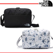 ☆The Northface☆日本未入荷☆F/W Standard crossbag