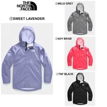 【The North Face】GIRLS' MIX-N-MATCH TRICLIMATE SHELL