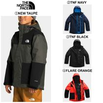 【The North Face】☆新作☆ BOYS' FREEDOM TRICLIMATE