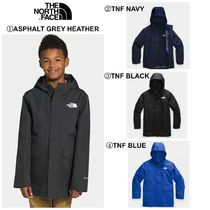 【The North Face】☆新作☆YOUTH MIX-N-MATCH TRICLIMATE SHELL