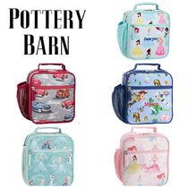 [Pottery Barn Kids]Diseny Lunch Bag5種類 classic