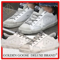 ☆人気☆Golden Goose☆SUPERSTAR☆GWF00101 F000101 60248