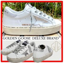 ☆人気☆Golden goose☆HI STAR☆GWF00118 F000329 80185
