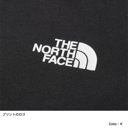 THE NORTH FACE Tシャツ・カットソー THE NORTH FACE定番♪ショートスリーブスクエアーロゴティー(8)